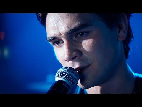 Верю в любовь — Русский трейлер (2020)
