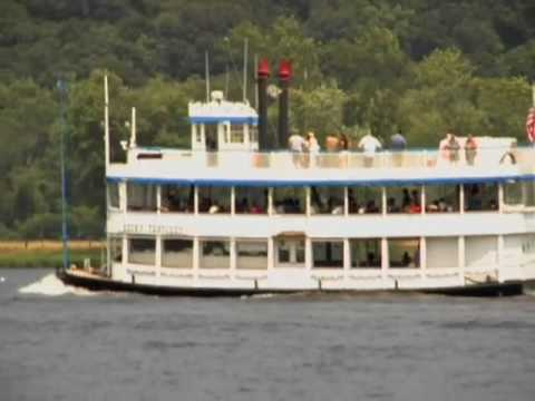 Weiners On Water - East Haddam, CT