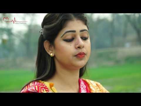 New Bangla ,  2017   album song