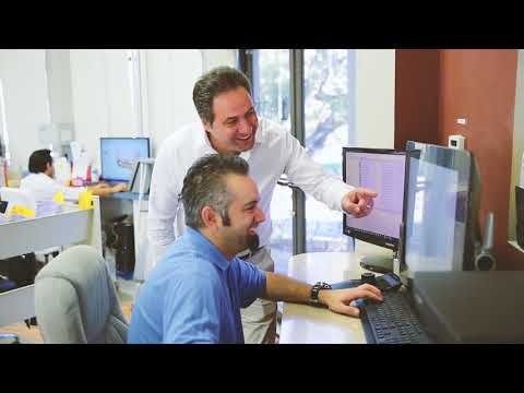 3Shape scanners and software help ramp up production and grow dental lab's business