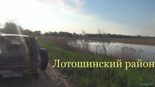 видео Михайловский пруд рыбалка сайт: платная рыбалка в волоколамске на водоеме «9 карпов»