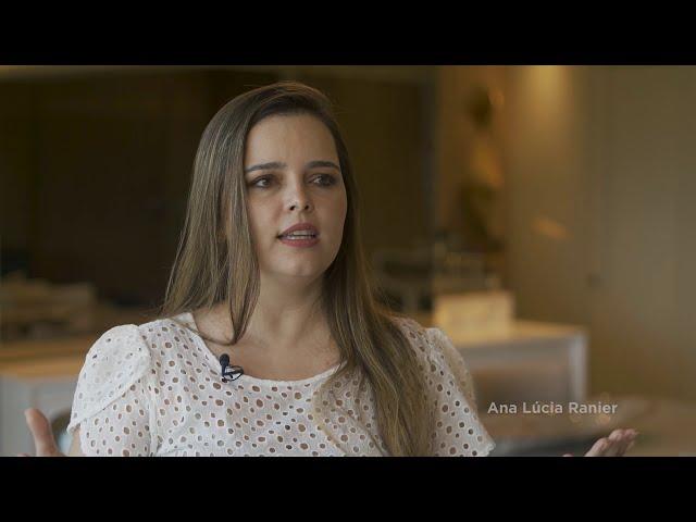 ARQUITETURA E INTERIORES | por ANAS ARQUITETURA