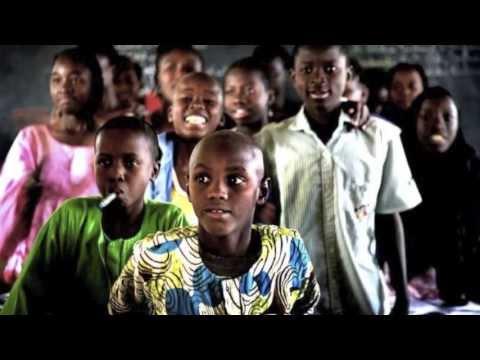 Senegal viaje para Singles