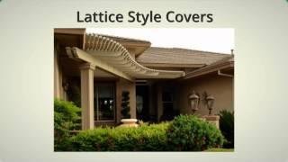 Sacramento Patio Covers Review | 916-224-2712 | Sacramento