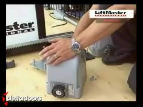 Large metal control box (xlm), wiring diagrams, field wiring exp.