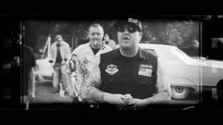 We All Country ( Trailer) - Moonshine Bandits feat. Colt Ford, Sarah Ross and Demun Jones