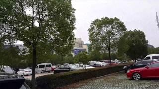 """""""איו סין""""- יבוא מסחרי מסין חייגו 0722828236 אי יו"""