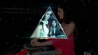 MEGA DELAS - DJ CAMILA RODRIGUES