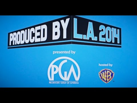 Produced By Conference 2014 Recap and Highlights