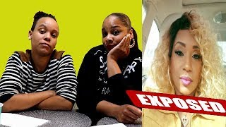 exposing bloveslife how much she charges for collabs amp more