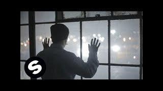 Henry Fong &amp D.O.D - Bust Dem (Official Music Video)