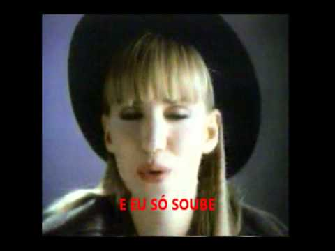 DEBBIE GIBSON - LOST IN YOUR EYES - TRADUÇÃO