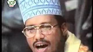 Maulana Abu Sufian Al Qudri London P-2.mp4