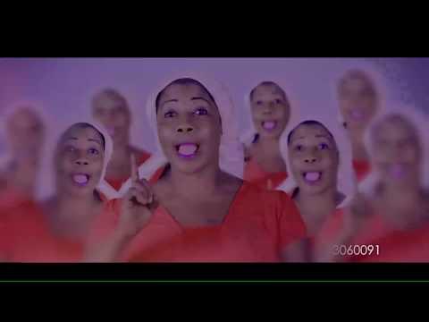 Patience Nyarko - Ye Pe Asomdwe ft. RoRo (Official Video)