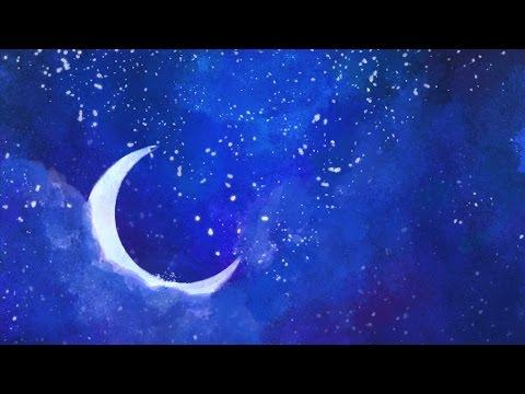 Música para Dormir Bebés Profundamente ♫  Música Relajante para Niños y Bebés ♫ Cajita de Música