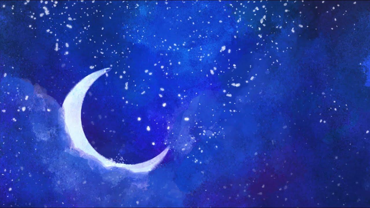 M sica para dormir beb s profundamente m sica relajante para ni os y beb s cajita de m sica - Aromas para dormir profundamente ...