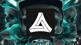 Repeat youtube video [Dubstep] Bukez Finezt - Graveyard Shift (ft. Virtual Riot)