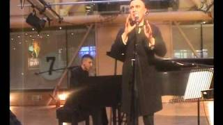 Download Othon & Tomasini - When I Leave You MP3 song and Music Video