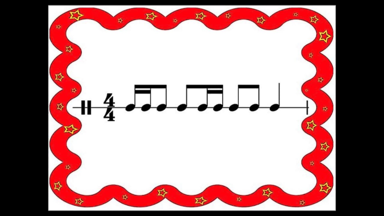 medium resolution of Music Lessons During School Closures - Mrs. Miracle's Music Room