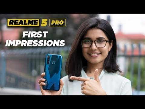 realme-5-pro-review:-after-24-hours!