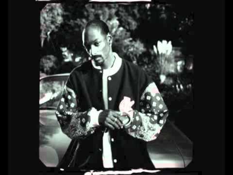 Snoop Dogg - Woof (Instrumental)