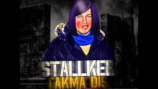 Stallker - Takma Diş (Diss To Hidra)