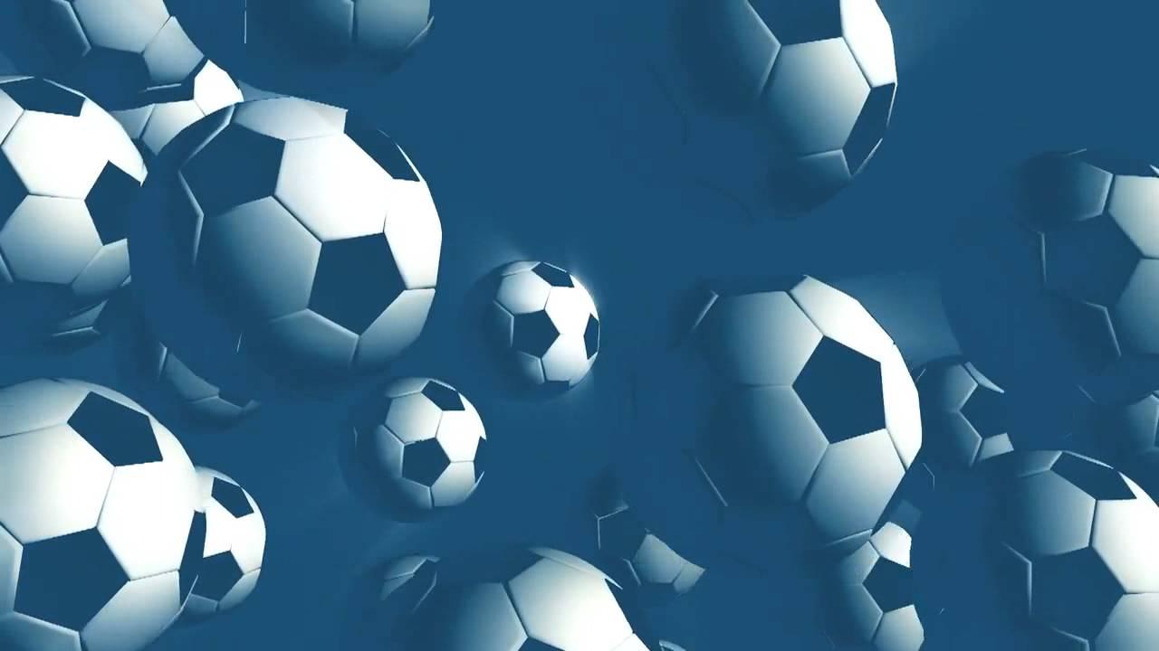 معلومات رياضية كرة القدم