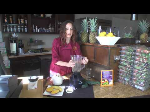 kale-smoothy-so-cancer-is-curable-now