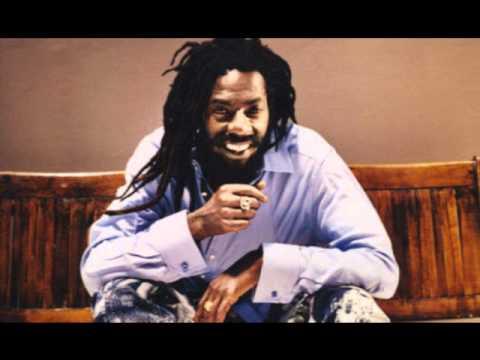 Action Reggae Mix