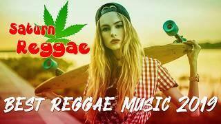 Download lagu 🔥 DOPE 🔥 REGGAE MUSIC 🎬🎬LAGU REGGAE TERBARU 2019 || Top 100 Canções Inglesas De Reggae 2019