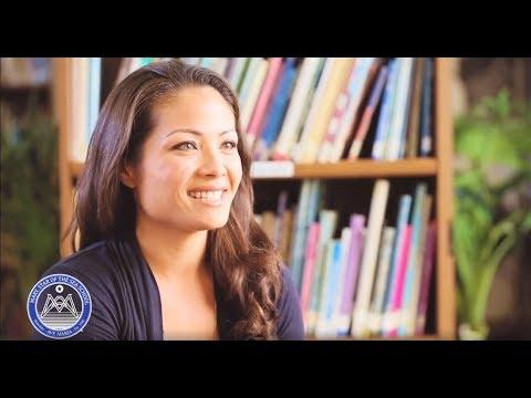Mary, Star of The Sea School | Honolulu, Hawaii