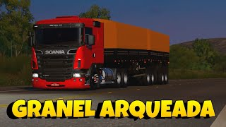 HAULIN SCANIA DOWNLOAD GRÁTIS FRONTAL PARA