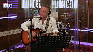 Смотреть клип Павел Кашин - Сон Солдата