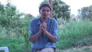 Fatigue chronique, épuisement, burn out : 2 le stress extérieur - www.regenere.org