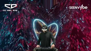 sEEn Vybe - Fantazia EP (Controller & Visuals Mix)