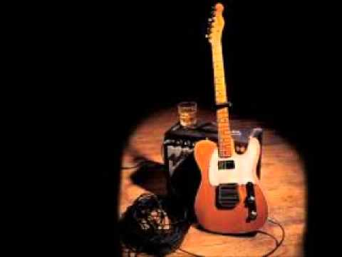 Merle Haggard Johnny Cash Merle Travis Albert Lee Emajor Country Jamtrack Play along Backing Track