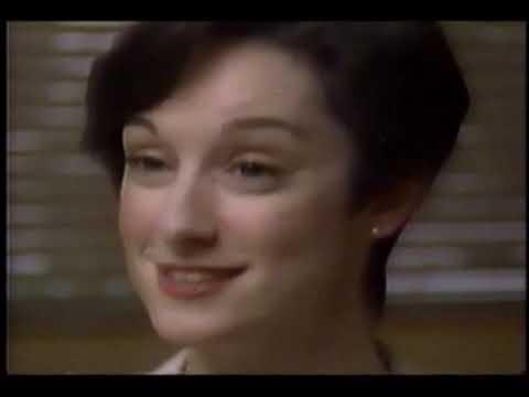 December 24, 1986 Commercials
