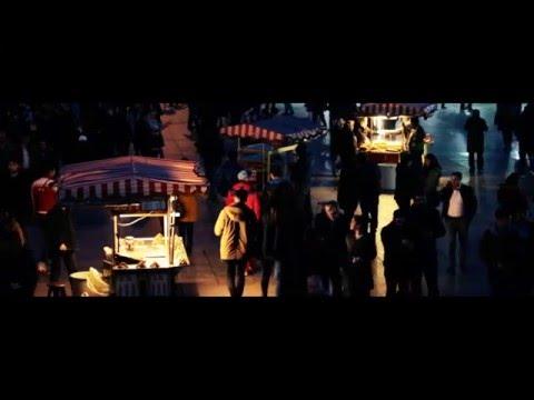 Miming - Mevsim (düet Özge Şabo) Video Klip (2016)