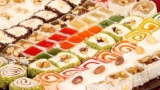 Mediterranean food in Plano TX  Call us Now: 972 OASIS 20/ 972627-4720