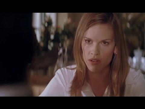 Hilary Swank - Red Dust (2004) Trailer