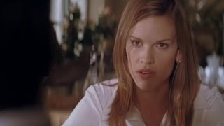 Hilary Swank - Red Dust (2004) Trailer