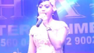 Download lagu mita thalia   boneka cinta   sahara group by khuple