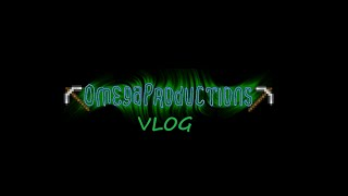 OmegaProductions #ALSIceBucketChallenge