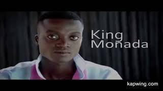 King Monada -Malwedhe song(Official video)