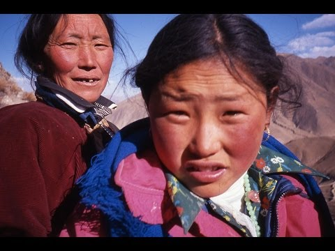 Home to Tibet - New Day Films - Human Rights - Religion, Theology, and Ethics
