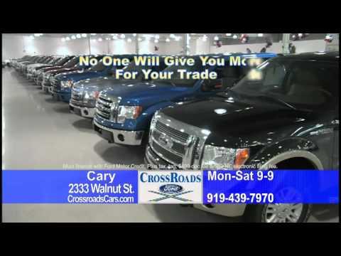 CrossRoads Ford Cary HD CRF1126 20 Min Proposal 11 23 10.mp4