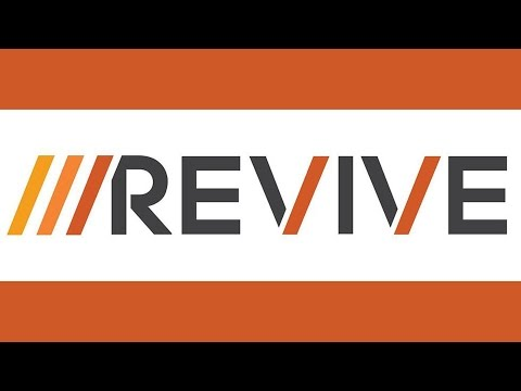 Revive To Mission Video