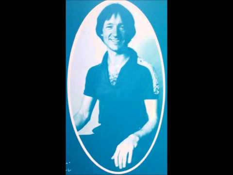 Peter Tork Live in Japan - 9. Shades of Gray