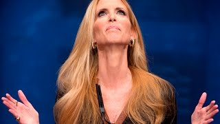 The Ann Coulter pull out from Berkeley. The demise of free speech
