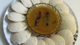 Idli recipe/rice Idli recipe soft ,spongy/soft spongy Idli recipe in Hindi